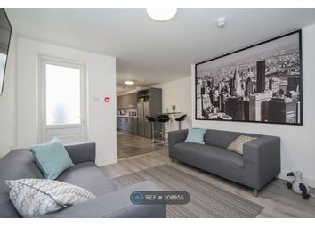 Thumbnail 6 bed terraced house to rent in Empress Road, Liverpool