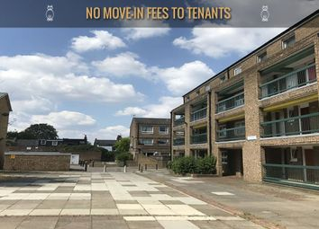 1 bed flat to rent in Vestry Road, London SE5
