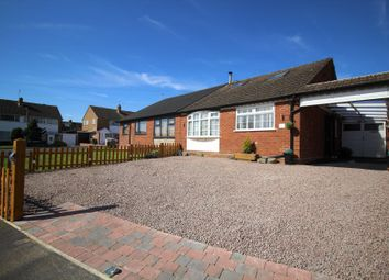 3 bed bungalow for sale in Wythwood Grove, Hollywood, Birmingham B47