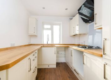 Thumbnail 1 bed flat for sale in Albemarle Gardens, New Malden