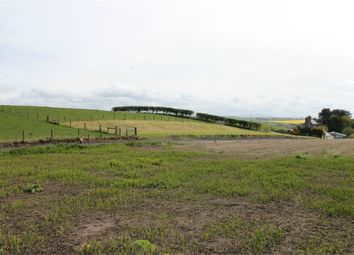 Thumbnail Land for sale in Plot 1, Castle Hills Farm, Castle Hills Lane, Berwick Upon Tweed, Northumberland