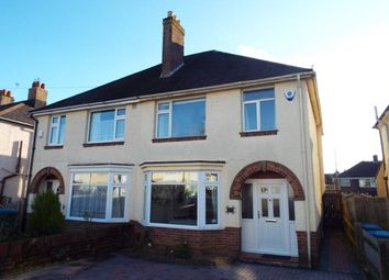 3 bed property for sale in Highfield, Southampton, Hampshire SO17