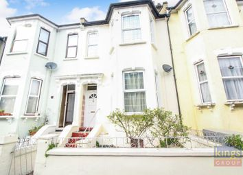 5 bed terraced house for sale in St. Mary Road, Walthamstow, London E17