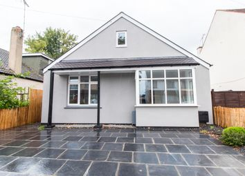 Thumbnail 4 bedroom detached house for sale in Lonsdale Road, Southend-On-Sea