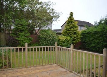 Thumbnail 2 bed semi-detached house to rent in Ballantrae Drive, Newton Mearns, Glasgow