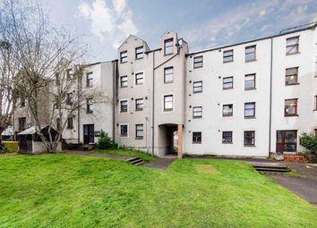 Photo of Millside Terrace, Peterculter, Aberdeenshire AB14