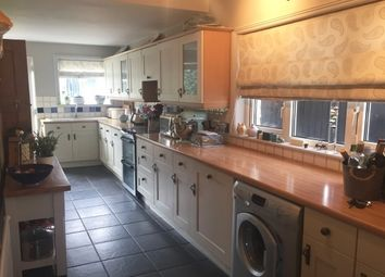 Thumbnail 3 bed semi-detached house to rent in Fair Oak Road, Fair Oak, Eastleigh