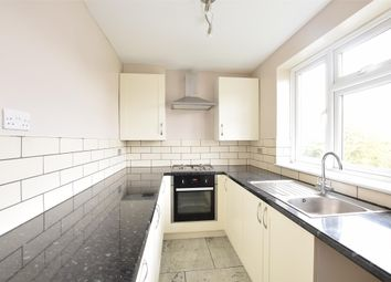 2 bed semi-detached house to rent in Doddinghurst Road, Brentwood, Essex CM15