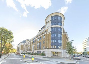 Thumbnail 4 bed flat for sale in Greville Road, London