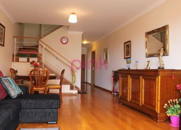 Thumbnail 2 bed apartment for sale in Madeira, Portugal