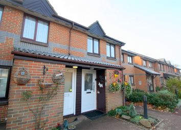 Thumbnail 1 bedroom property for sale in Berryscroft Court, Berryscroft Road, Staines-Upon-Thames, Surrey