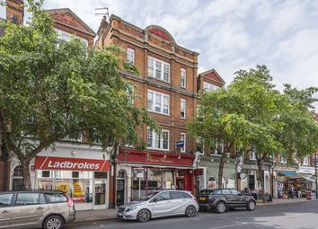 Thumbnail 3 bed flat to rent in High Street, Teddington