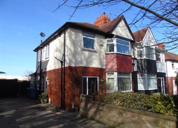 Thumbnail 1 bed property for sale in Melling Road, Aintree, Liverpool