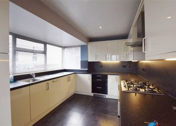 Thumbnail 2 bed semi-detached bungalow for sale in Tantabank, Dalton In Furness, Cumbria