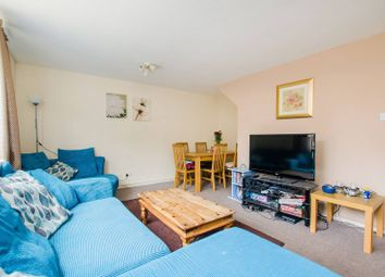 Thumbnail 3 bed flat for sale in Parkham Street, Battersea