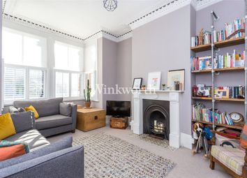 Thumbnail 2 bed flat for sale in Philip Lane, Tottenham, London