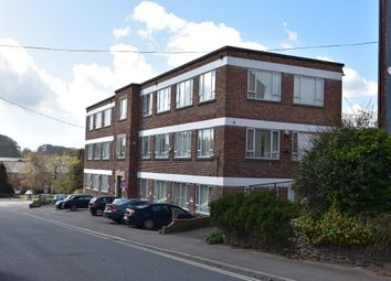 2 bed flat to rent in Goldcroft, Yeovil BA21