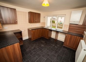 Thumbnail 3 bed maisonette to rent in Miers Close, Plymouth