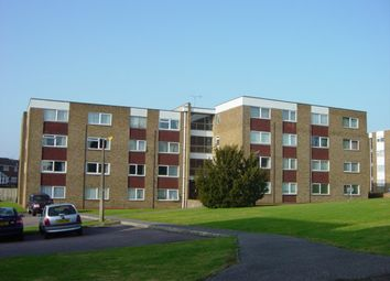 Thumbnail 1 bed flat to rent in Scotfield Court, Stopsley, Luton