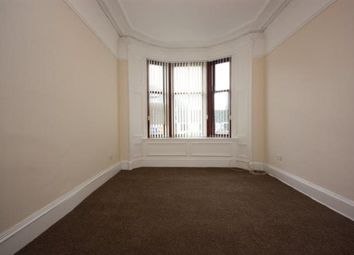 Thumbnail 2 bedroom flat to rent in Main Street, Rutherglen, Glasgow