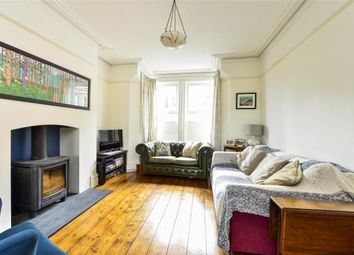 Thumbnail 3 bed property for sale in Queenwood Avenue, Bath, Somerset