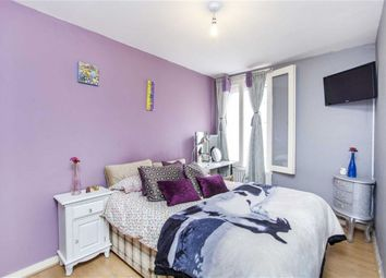 Thumbnail 2 bedroom flat for sale in Holloway Road, Holloway, London