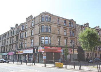 Thumbnail 2 bed flat to rent in Preston Street, Glasgow