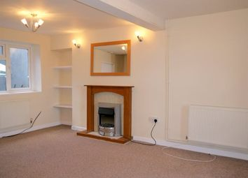 Thumbnail 2 bed property to rent in Fullers Row, Mount Pleasant, Swansea