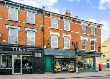 Thumbnail 2 bed flat for sale in Park Road, Crouch End