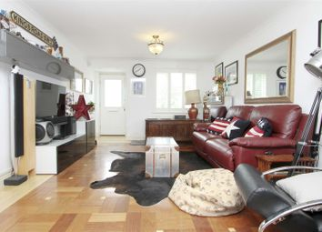 3 bed terraced house for sale in Appleby Close, Hillingdon UB8