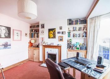 Thumbnail 2 bed terraced house for sale in Wincheap, Canterbury, Kent, U.K