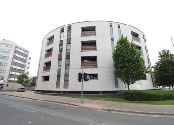 2 bed flat for sale in Life Building, 1 Boston Street, Manchester M15