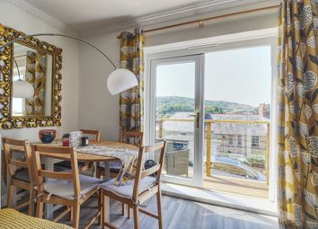 Thumbnail 4 bed end terrace house for sale in Park Hill Road, Ilfracombe
