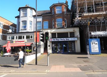 Thumbnail Retail premises to let in 16 The Broadway, Haywards Heath