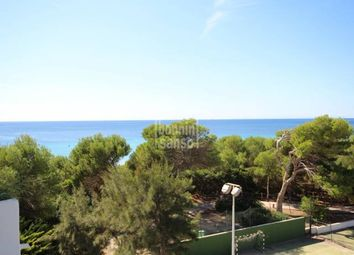 Thumbnail 2 bed apartment for sale in Santo Tomas, Balearic Islands, Spain