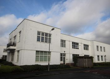 2 bed flat for sale in Canniesburn Quadrant, Bearsden, Glasgow G61