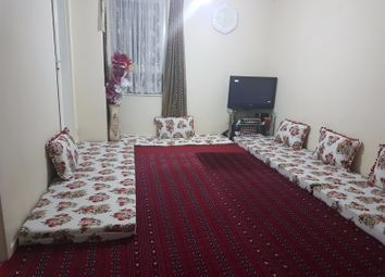 Thumbnail 2 bedroom flat for sale in Austin Road, Hayes
