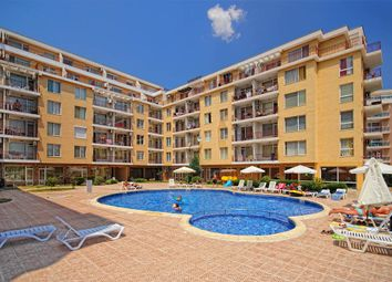 Thumbnail 2 bed apartment for sale in Sunny Day 2 Complex, Sunny Beach, Bulgaria