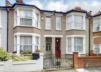 Glebe Road, Finchley N3. 3 bed terraced house
