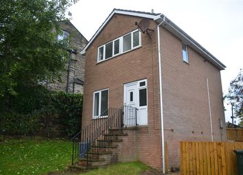 Thumbnail 3 bed property to rent in Deanery Gardens, Eccleshill, Bradford