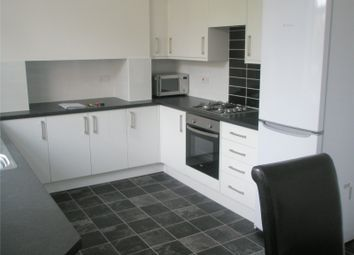 Thumbnail 3 bedroom end terrace house to rent in 43 Birkhouse Lane, Huddersfield