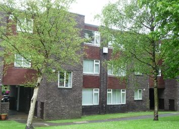 Thumbnail 2 bed flat to rent in Oval Grange, Hartlepool, 8Lt.