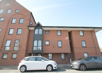 Thumbnail 1 bed property for sale in The Maltings, Station Street, Tewkesbury