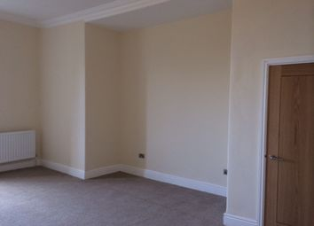 Thumbnail 2 bed flat to rent in Abbey Drive, Gronant