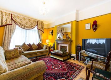 Thumbnail 6 bedroom detached house for sale in Lamberhurst Road, West Norwood