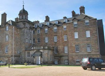 Thumbnail 2 bed flat for sale in 7, Elie House, Elie, Leven