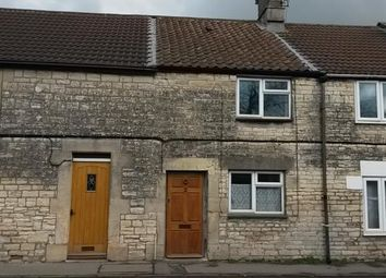 Thumbnail 2 bed terraced house to rent in North Road, Timsbury, Bath