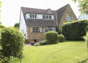Thumbnail 3 bed semi-detached house to rent in Glyndon Court, Brighouse