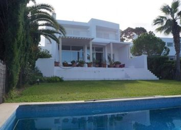 Thumbnail 5 bed villa for sale in Cala D'or, Illes Balears, Spain
