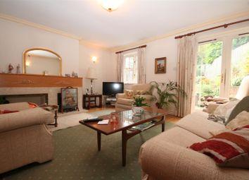 Thumbnail 3 bed property for sale in Primrose Gardens, Radlett
